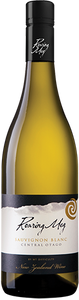 Mt Difficulty Roaring Meg Sauvignon Blanc 750ml