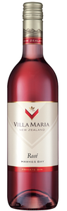 Villa Maria Private Bin Rose 750ml