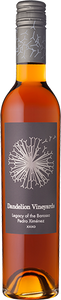 Dandelion Vineyards Legacy of the Barossa Pedro Ximenez 375ml