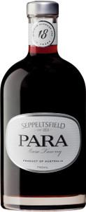Seppeltsfield Para Rare Tawny 750ml