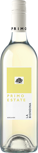 Primo Estate Biondina Colombard 750ml