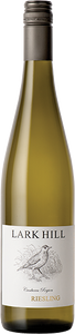 Lark Hill Canberra Region Riesling 750ml