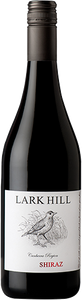 Lark Hill Canberra Region Shiraz 750ml