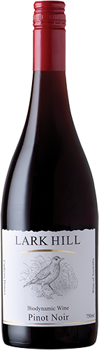 Lark Hill Pinot Noir 750ml