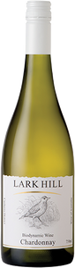 Lark Hill Chardonnay 750ml