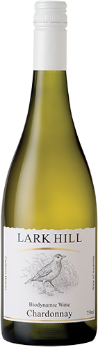 Lark Hill Chardonnay 750ml