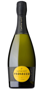 Yellow Tail Prosecco 750ml