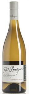 Henri Bourgeois 'Petit Bourgeois' Sauvignon Blanc 750ml
