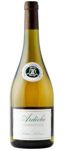Louis Latour 'Ardeche' Chardonnay 750ml