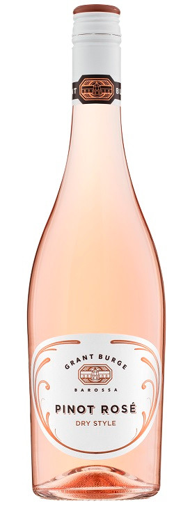 Grant Burge Pinot Rose 750ml (New)