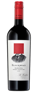 St Hallett Blockhead Barossa Valley Shiraz Grenache 750ml