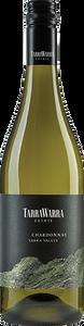 TarraWarra Estate Chardonnay 750ml