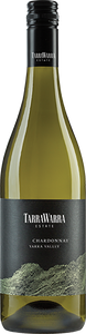 TarraWarra Estate Chardonnay 750ml
