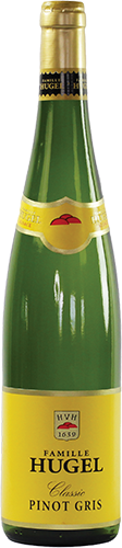 Famille Hugel Pinot Gris Classic 750ml