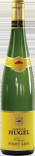 Famille Hugel Pinot Gris Classic 750ml