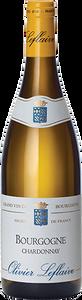 Olivier Leflaive Bourgogne Blanc 750ml