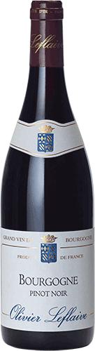 Olivier Leflaive Bourgogne Rouge 750ml