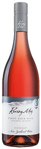 Mt Difficulty Roaring Meg Pinot Noir Rose Central Otago 750ml
