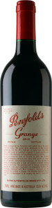 Penfolds Grange 1995 750ml