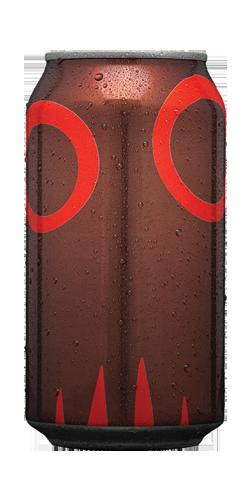 Moo Brew Dark Ale 24 x 375ml Cans