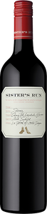 Sister's Run Calvary Hill Shiraz 750ml