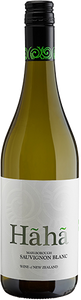 Hãhã Marlborough Sauvignon Blanc 750ml
