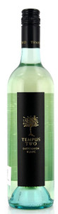 Tempus Two Sauvignon Blanc 750ml