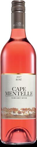 Cape Mentelle Rose 750ml