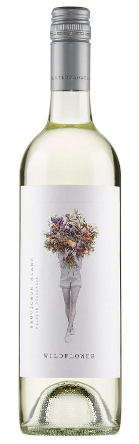 Wildflower Sauvignon Blanc 750ml