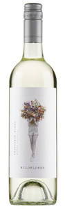 Wildflower Sauvignon Blanc 750ml