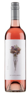 Wildflower Rose 750ml
