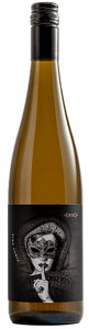 Puppet Master Pinot Gris 750ml (New)