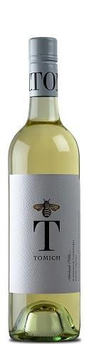 Tomich Woodside Vineyard Pinot Grigio 750ml