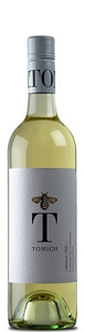 Tomich Woodside Vineyard Pinot Grigio 750ml