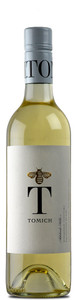 Tomich Woodside Vineyard Sauvignon Blanc 750ml