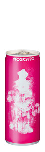 Innocent Bystander Moscato Cans 24 x 250ml