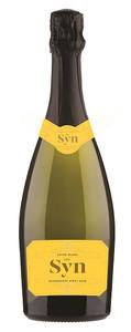 Leconfield Syn Chardonnay Pinot Noir NV 750ml
