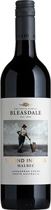 Bleasdale Vineyards Second Innings Malbec 750ml