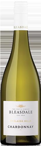 Bleasdale Adelaide Hills Chardonnay 750ml