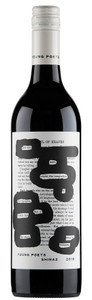 Young Poets Shiraz 750ml