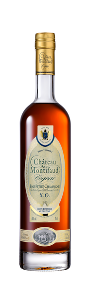 Chateau Montifaud XO 700ml