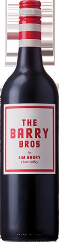 Jim Barry Barry Bros Shiraz Cabernet Sauvignon 750ml