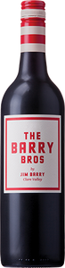 Jim Barry Barry Bros Shiraz Cabernet Sauvignon 750ml