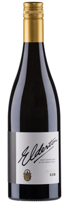 Elderton Estate Barossa GSM 750ml