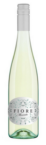 Fiore White Moscato 750ml