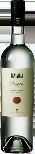 Antinori Tignanello Grappa 500mL