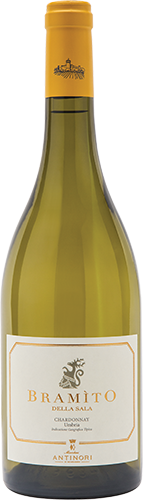 Antinori Bramito della Sala Chardonnay 750ml