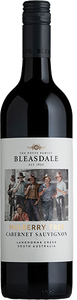Bleasdale Vineyards Mulberry Tree Cabernet Sauvignon 750ml