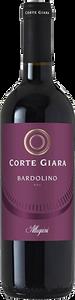 Corte Giara Bardolino DOC 750ml