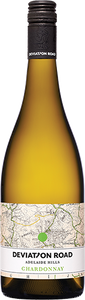 Deviation Road Adelaide Hills Chardonnay 750ml